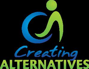 Creating Alternatives